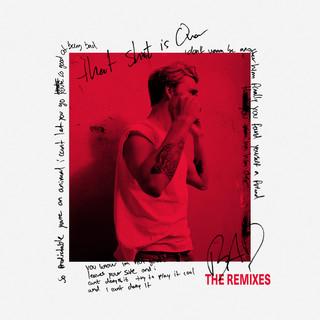 Bad (Remixes)