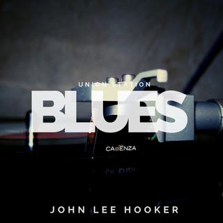 Union Station Blues (Pop)