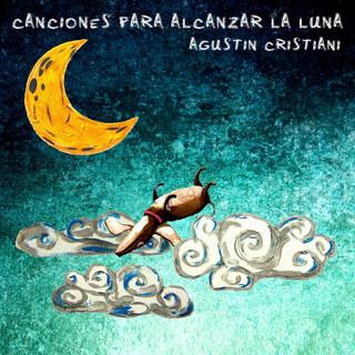 Canciones Para Alcanzar La Luna