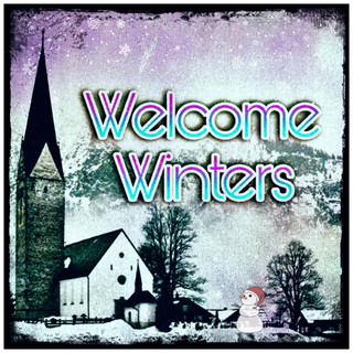 Welcome Winters