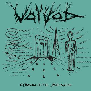 Obsolete Beings