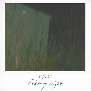 Feb:February Night