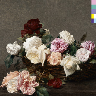 Power Corruption And Lies (Definitive)