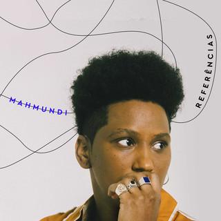 Mahmundi:Referências