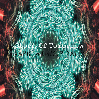 Storm Of Tomorrow