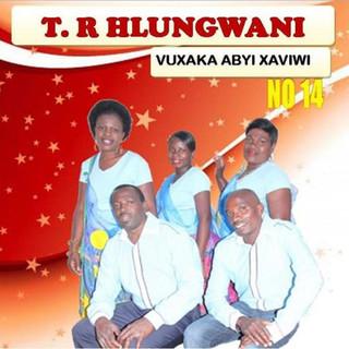 Vuxaka Abyi Xaviwi No.14