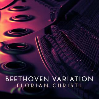 Beethoven Variation (After String Quartet No. 13, Op. 130:II)