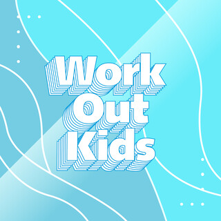 Work Out Kids