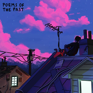 Poems Of The Past