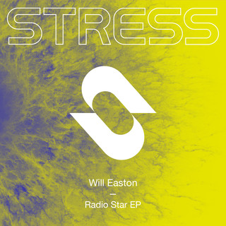 Radio Star EP