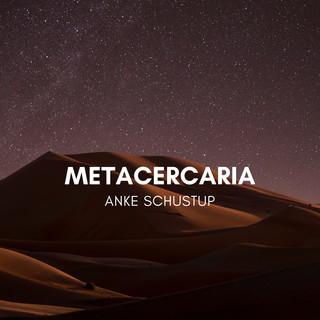 Metacercaria