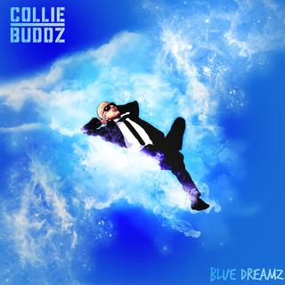 Blue Dreamz