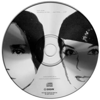 Betydelsen Av Ett Rum (Otur Remix)