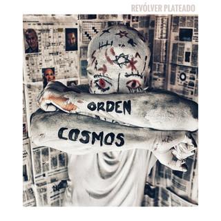 Orden Cosmos