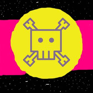 Robotic Underground
