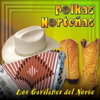 Polkas Norteñas
