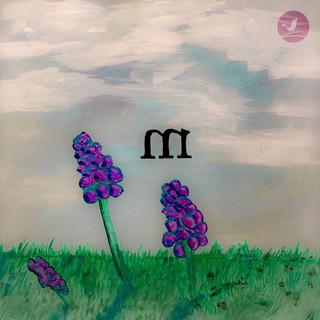 Mellifluous