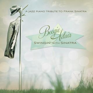 Swingin\' With Sinatra