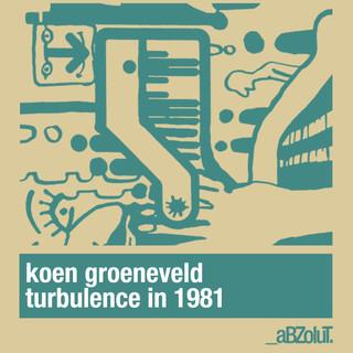 Turbulence In 1981