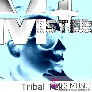 Tribal Tek