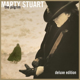 The Pilgrim (Deluxe Edition)