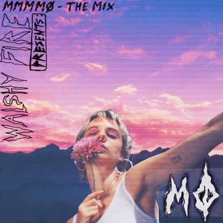 Walshy Fire Presents:MMMMØ - The MIX
