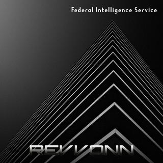 Federal Intelligence Service