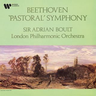 Beethoven:Symphony No. 6, Op. 68