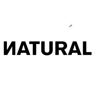 橘然自得 (Natural)