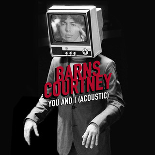 You And I (Acoustic)