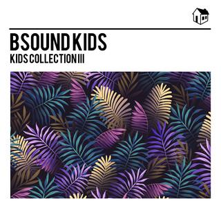 Kids Collection III