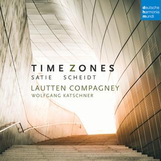 Cantiones Sacrae:No. 1:Herr, Wie Lang Wiltu Mein Sogar Vergessen, SSWV 1