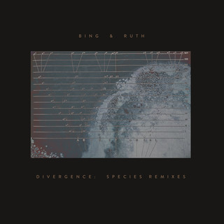 Divergence:Species Remixes