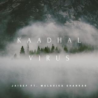 Kaadhal Virus (Feat. Manisha Shankar)