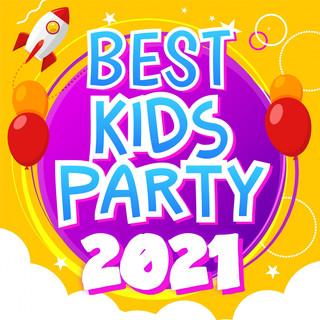 Best Kids Party 2021