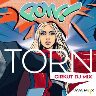 Torn (Cirkut DJ Mix)