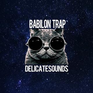 Babilon Trap
