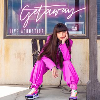 Getaway (Live Acoustics)