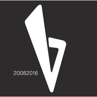 19972016 - 20082016