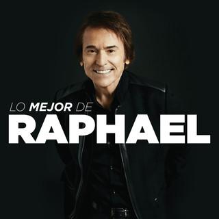 Lo Mejor De Raphael