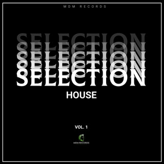 Selection House