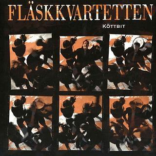 Kottbit - Meatbeat