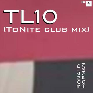 TL10 (ToNite Club Mix)