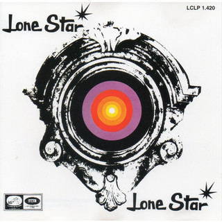 Lone Star (Remastered 2015)