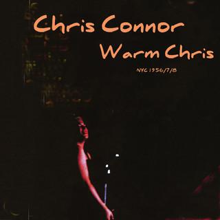 Warm Chris