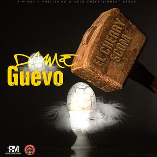 Dame Guevo