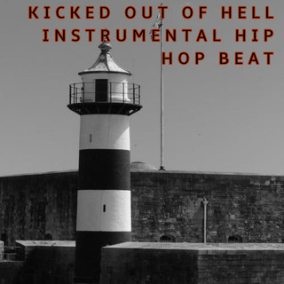 Kicked Out Of Hell