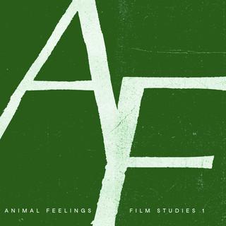 Film Studies, Vol. 1