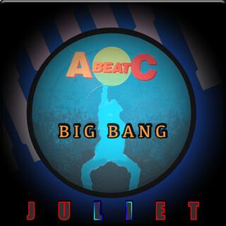 BIG BANG (Original ABEATC 12\