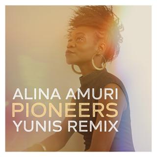 Pioneers (Yunis Remix)